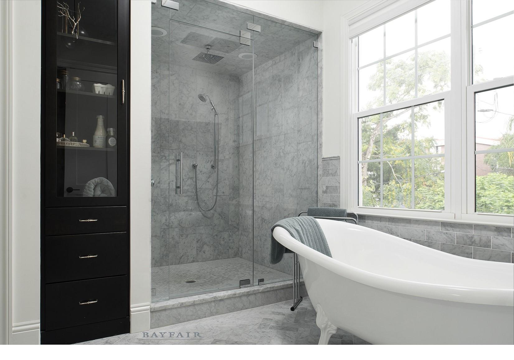 2711 bath HOUZZ.jpg