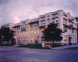 - Jennifer Garcia Architecture Studio, LLC600 S. Magnolia Ave., Suite 390Tampa, Florida 33606
