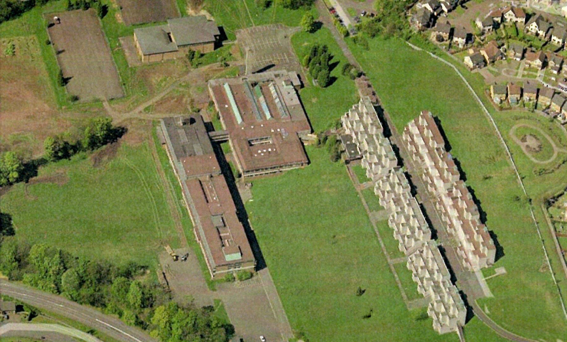 St Andrews College (1 of 3).jpg