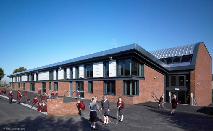 Primary School (2 of 5).jpg
