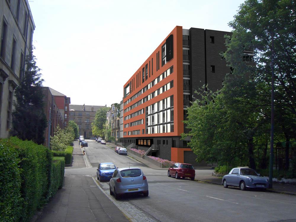 Sanda Street (2 of 7).jpg