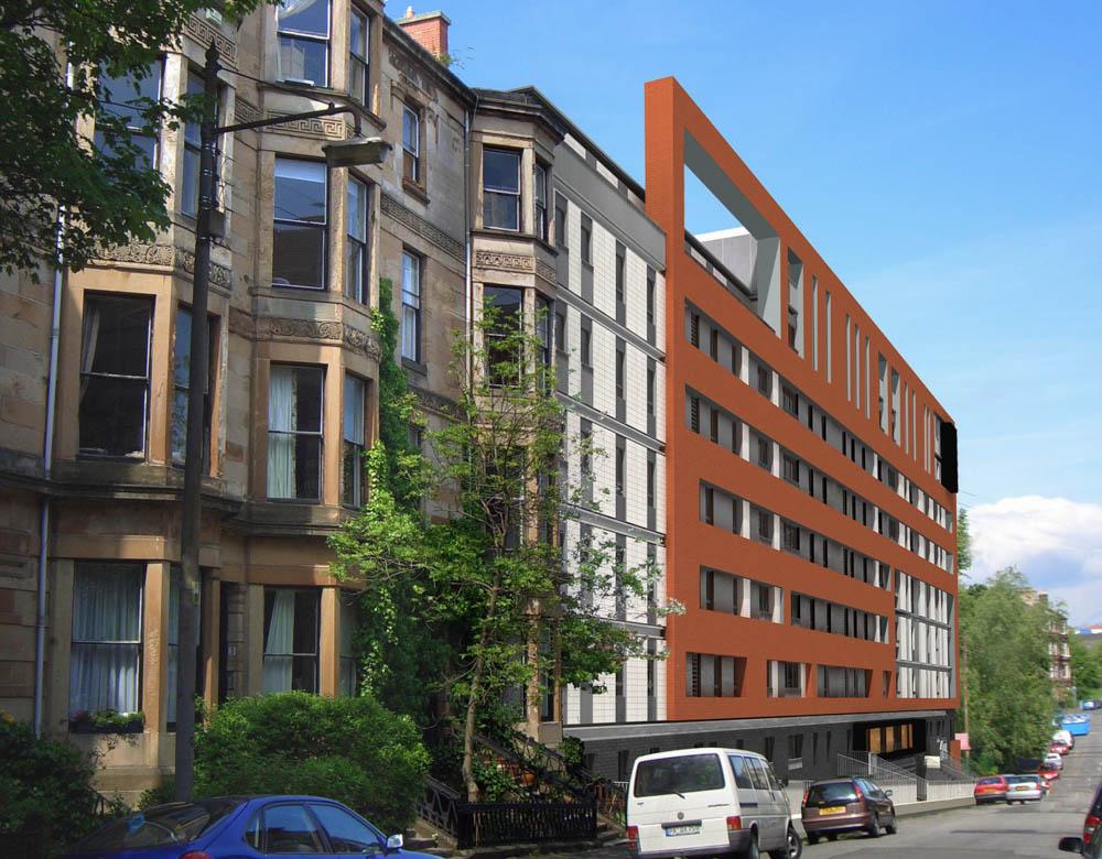 Sanda Street (5 of 7).jpg