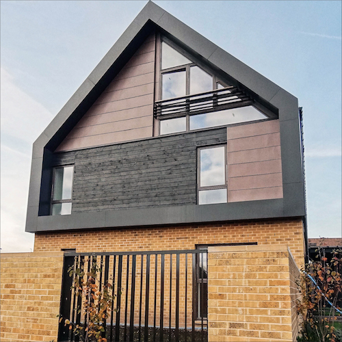 Private Housing Header Stroke 500x500.jpg