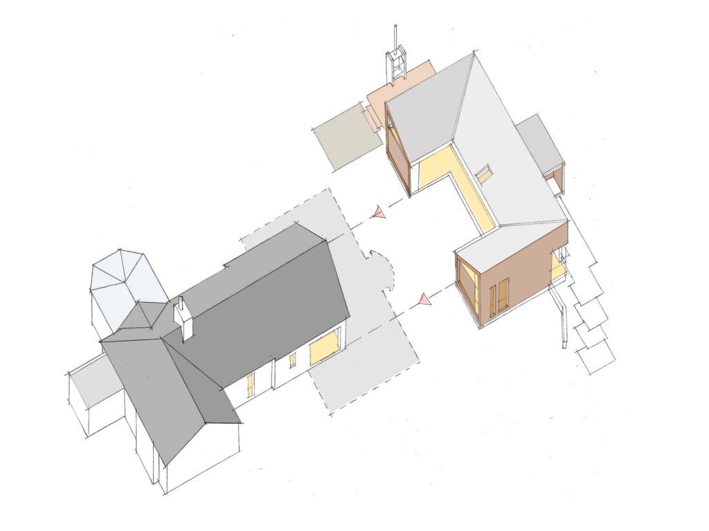 20170109-1.jpg