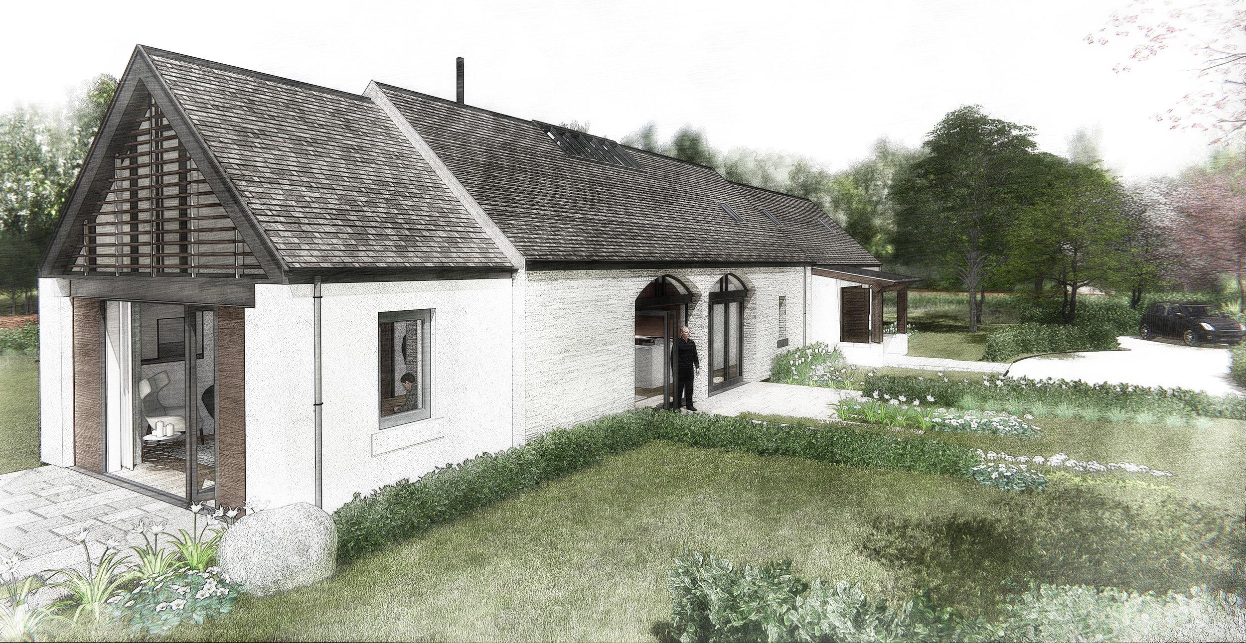 04 Old Barn.jpg