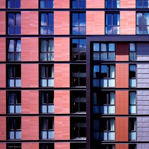 Fusion, Glasgow