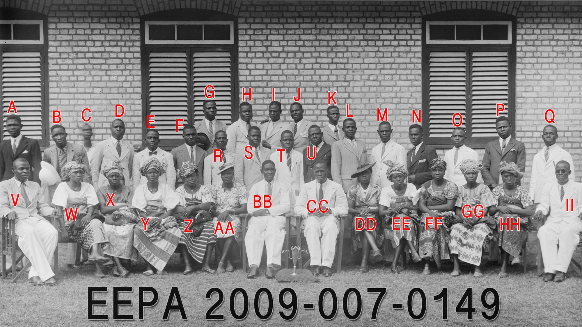 EEPA_2009-007-0149-M.jpg