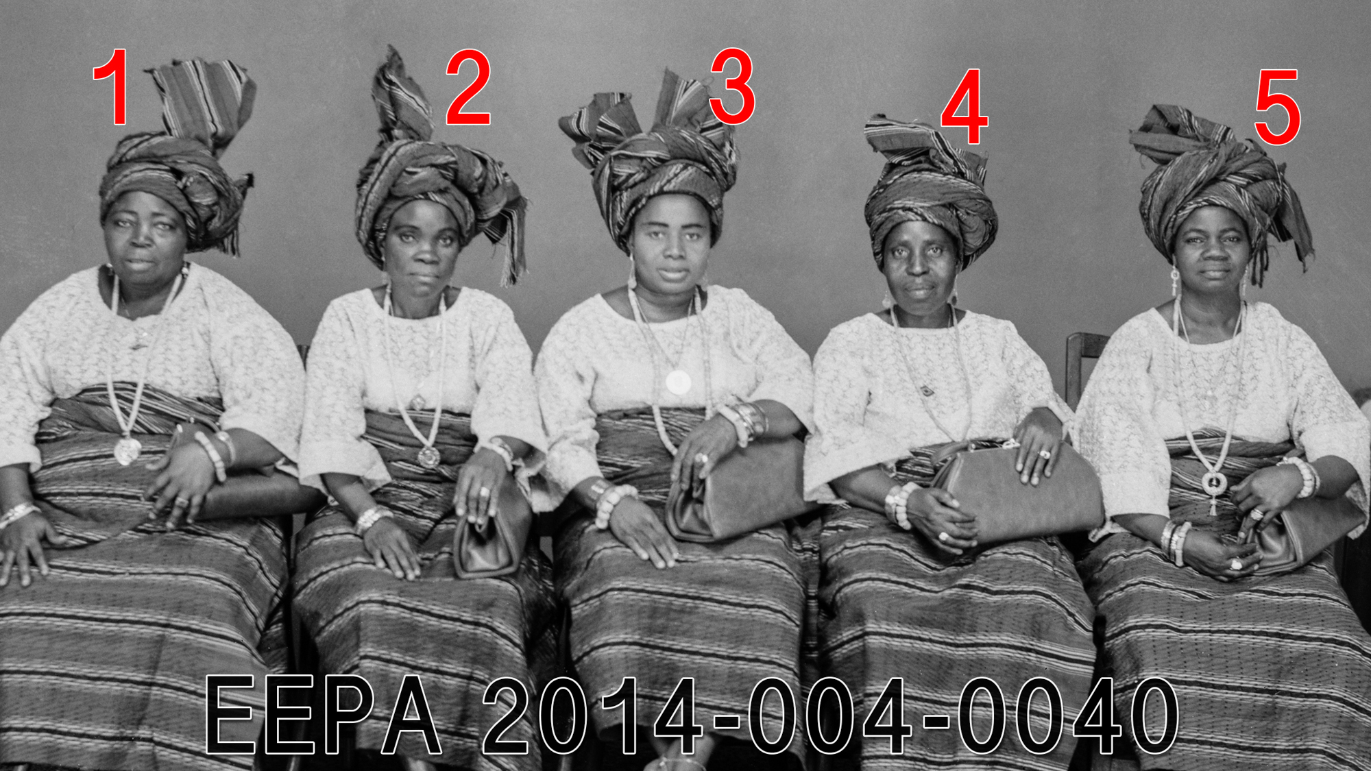 EEPA_2014-004-0040-M.jpg