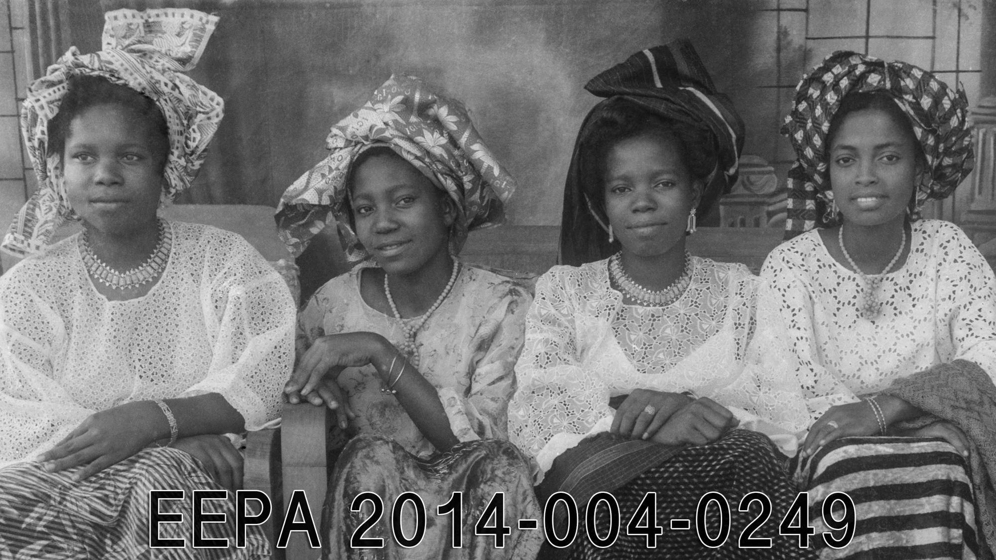 EEPA_2014-004-0249-M.jpg