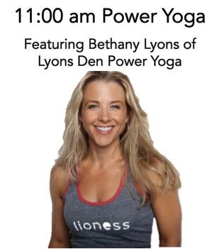11 am Power Yoga.jpg