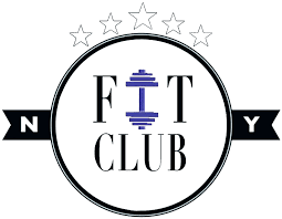Fit Club NYC.png