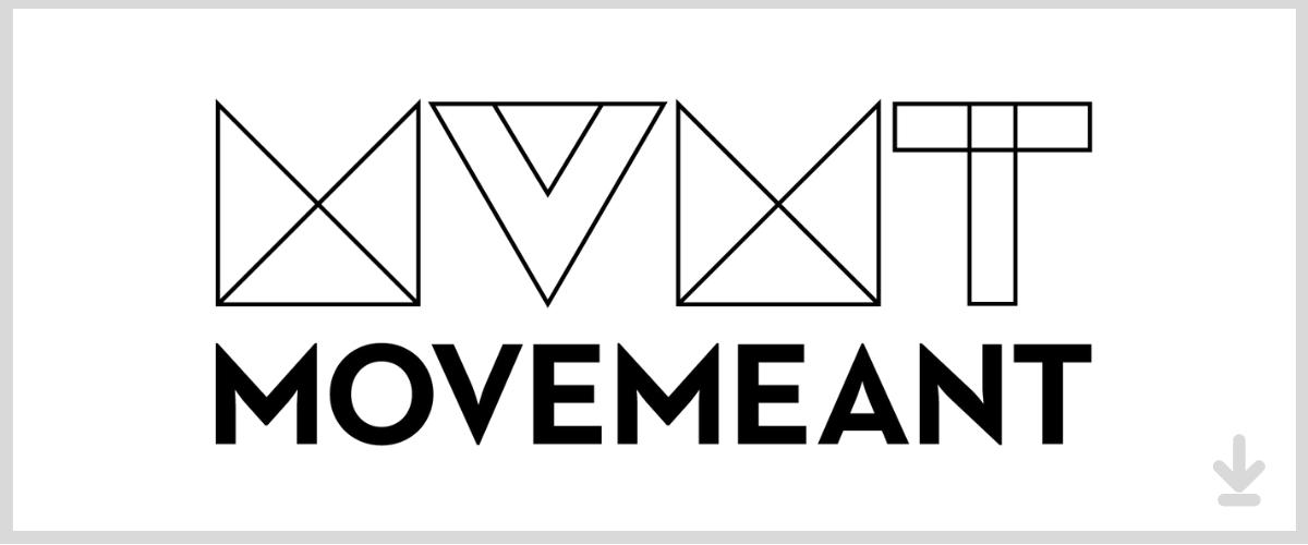 MVMT Logo.png