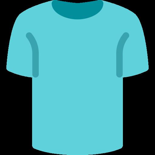 045-shirt.png
