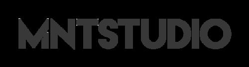 MNTSTUDIO_Logo_Primary_CoolGrey9.png
