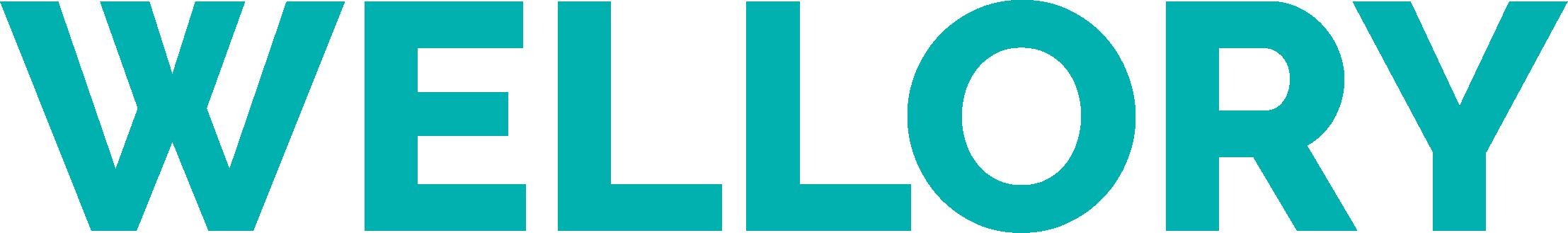 Wellory Logo - Emily Hochman.png