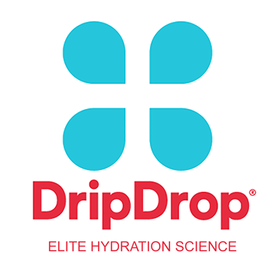 dripdrop.png
