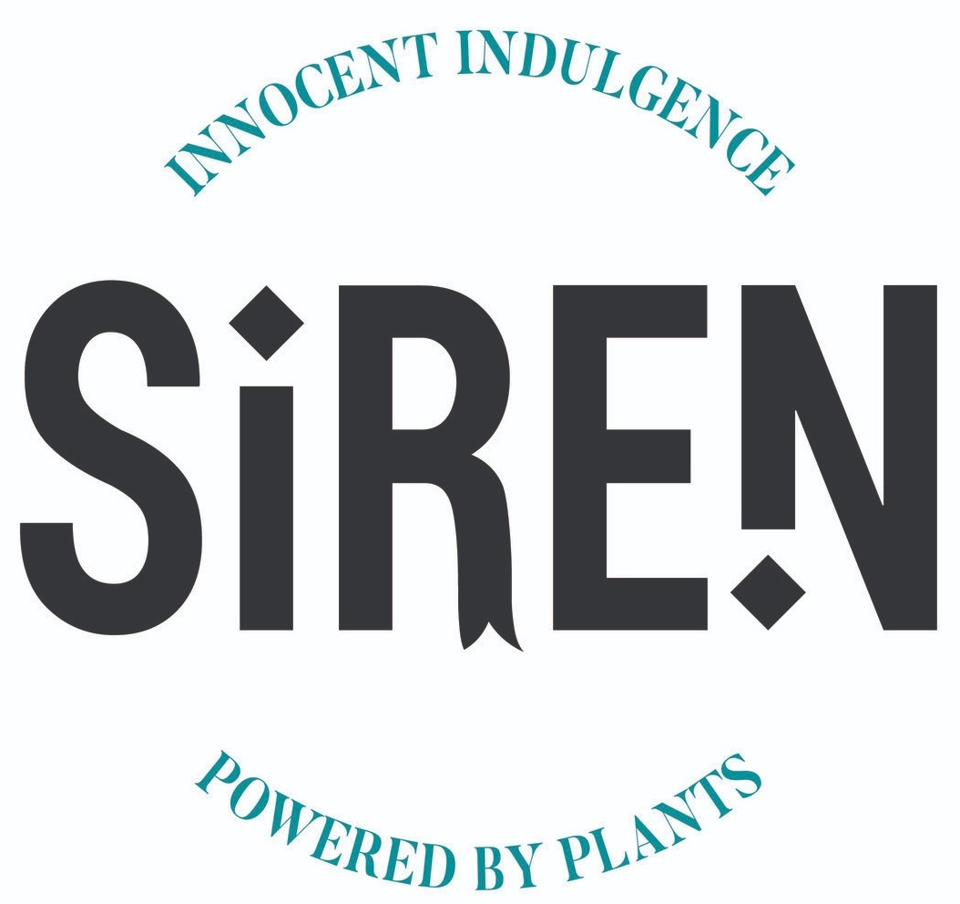 SIREN - HERO LOGO - COLOR ON WHITE.jpg