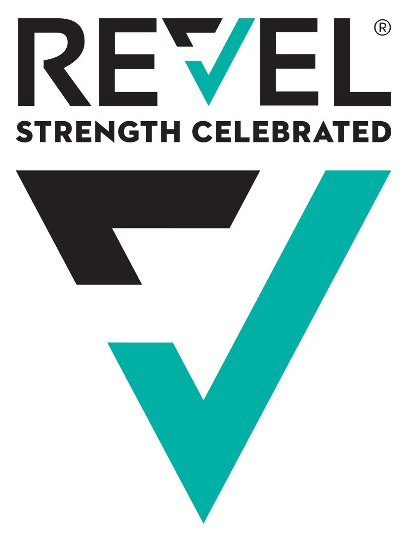 REVEL_Logo - Erin Stender.png