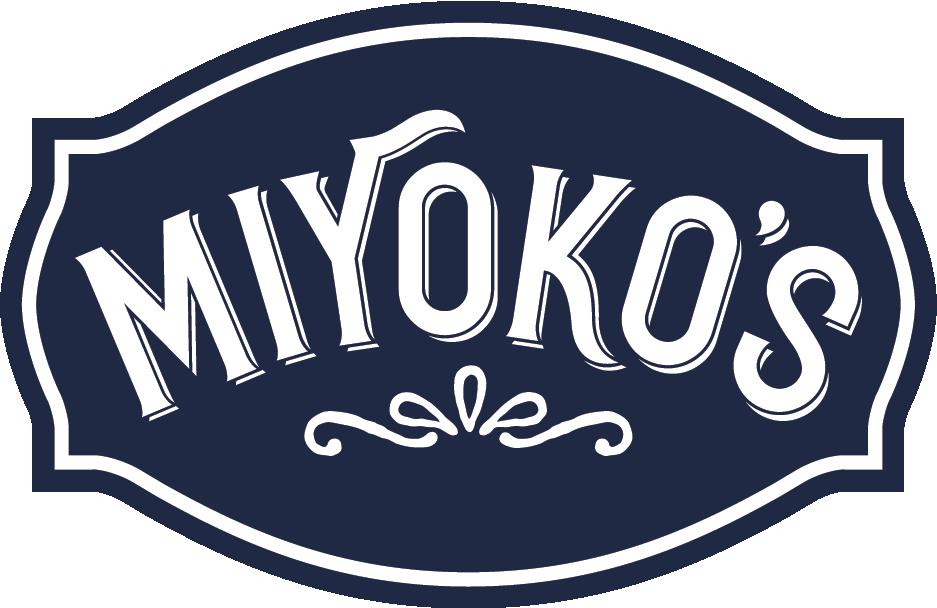 Miyokos-logo.png