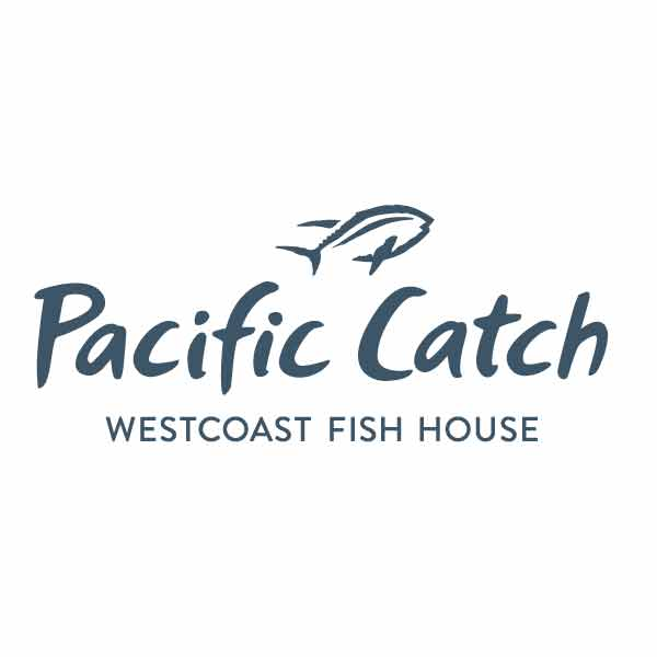 PacificCatch_logo_primary_blue-.jpg