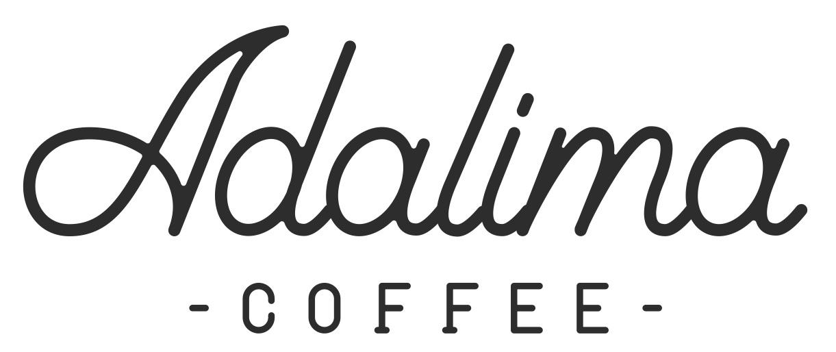 logo.1 - Tiffany S.png