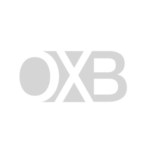 OXB Logo - OXB Studio.png