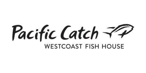 pacificcatchcom-wide.jpg