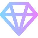 078-diamond-1.png