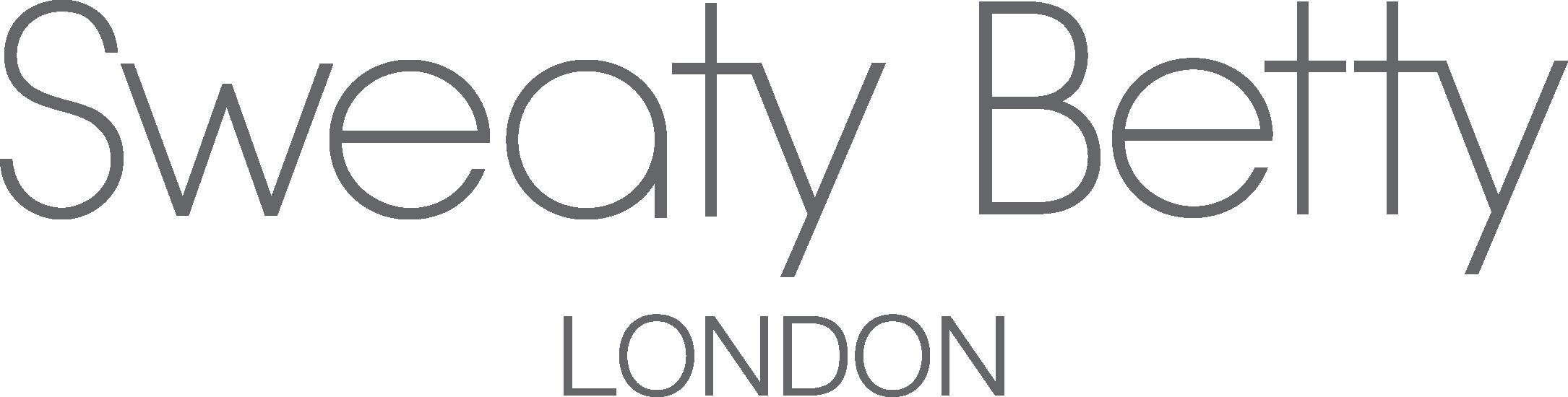 Sweaty Betty London Logo - Gray (1).png
