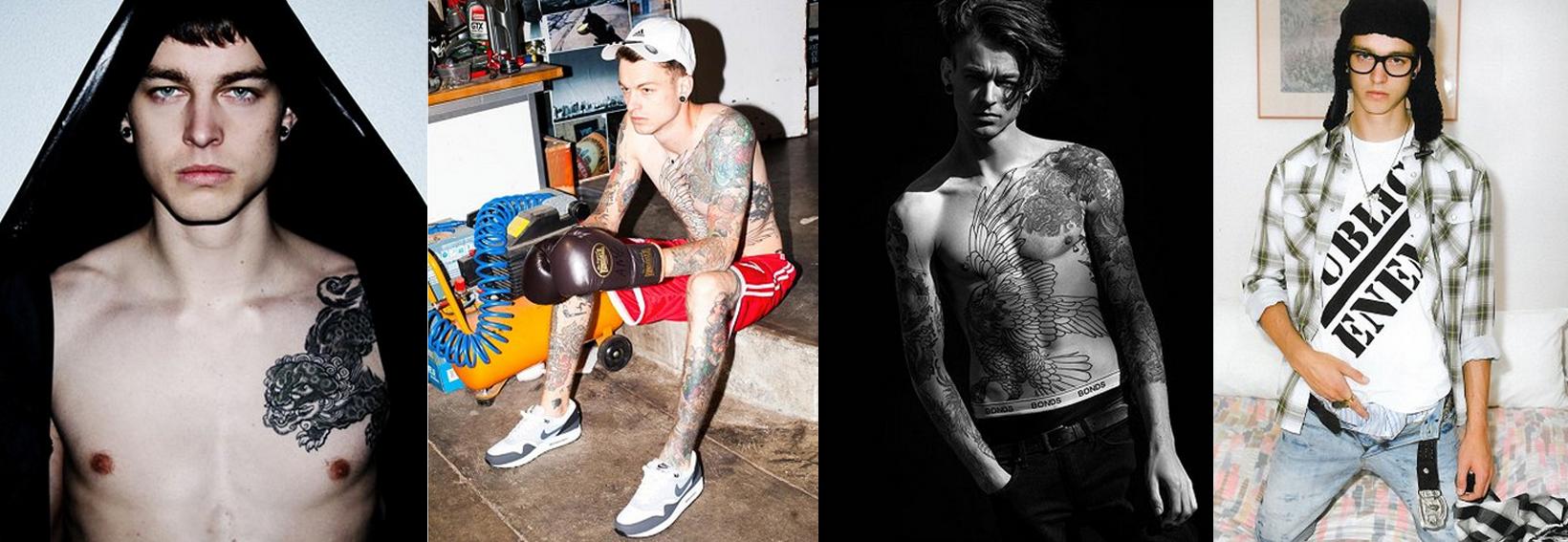 Hal @ Chadwick Models Melbourne