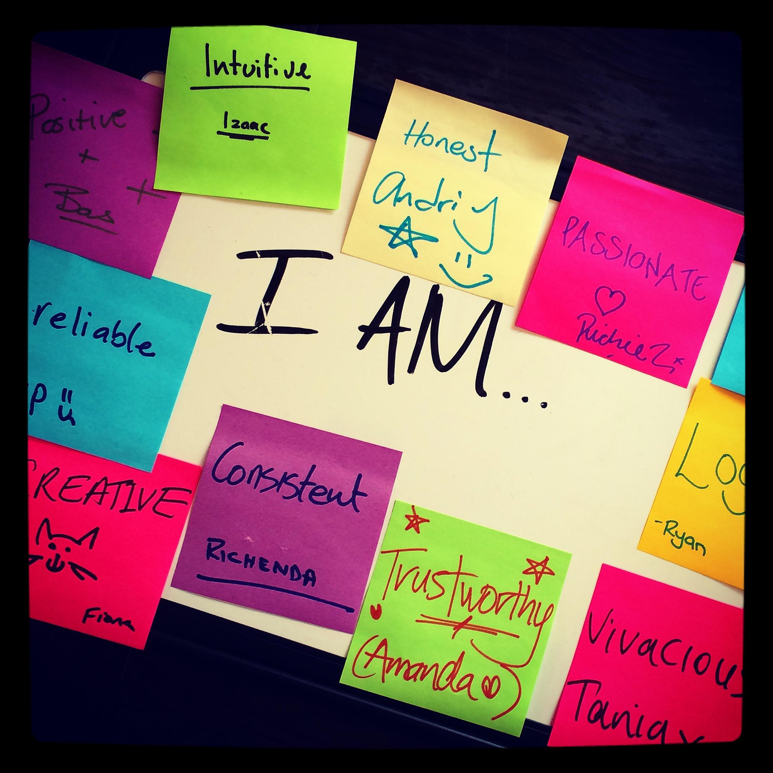 I Am... (3).JPG