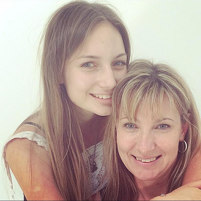 Ash and Lisa.jpg