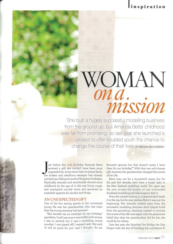 amanda-betts-next-magazine-page2.png