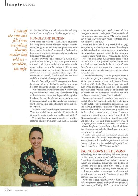 amanda-betts-next-magazine-page3.png