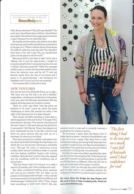 amanda-betts-next-magazine-page4.png