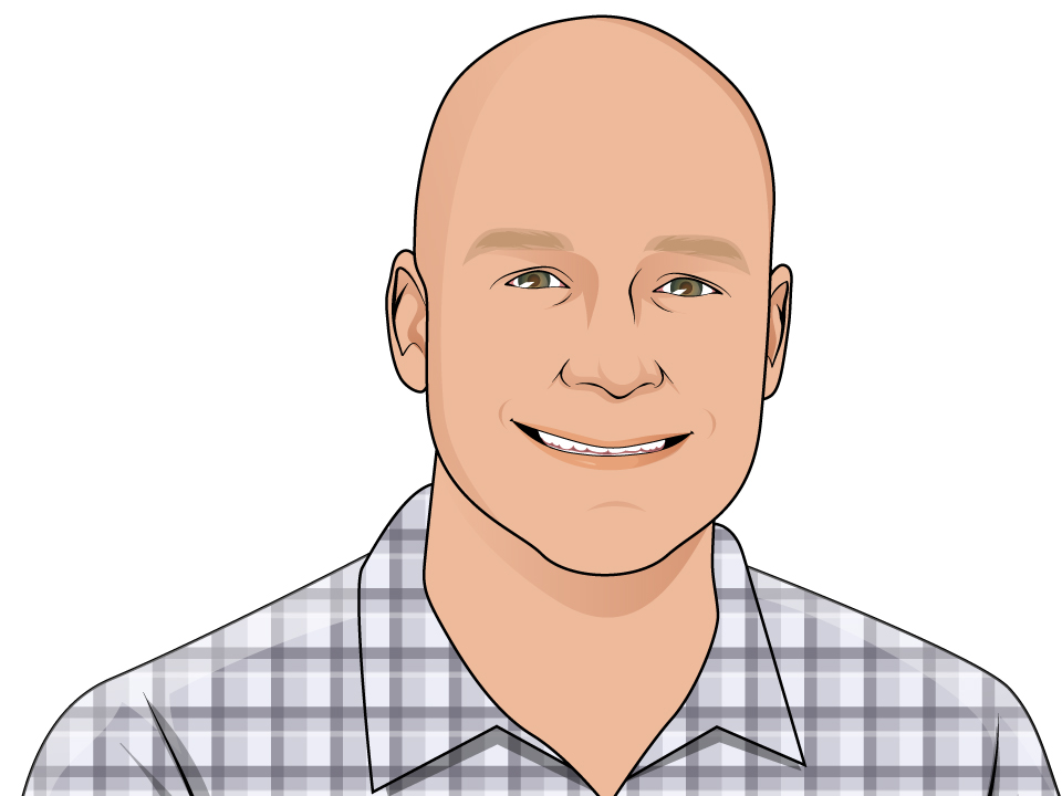 John Jordan, Founder  John Jordan is a coworking enthusiast. He makes sure our members have a great work environment.It was his idea to open up a coworking space in College Station. If you have questions about values and leadership, ask him!