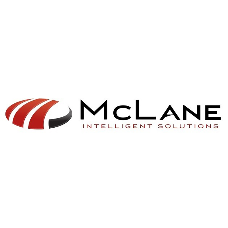 Trent Gresh and Ben Terry, McLane Intel  Ask them about: Technology