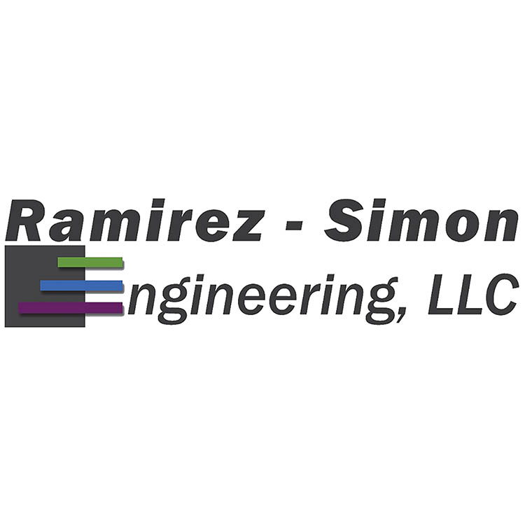 Steve Simon, Ramirez-Simon Engineering, LLC  Ask him about: MEP Engineering