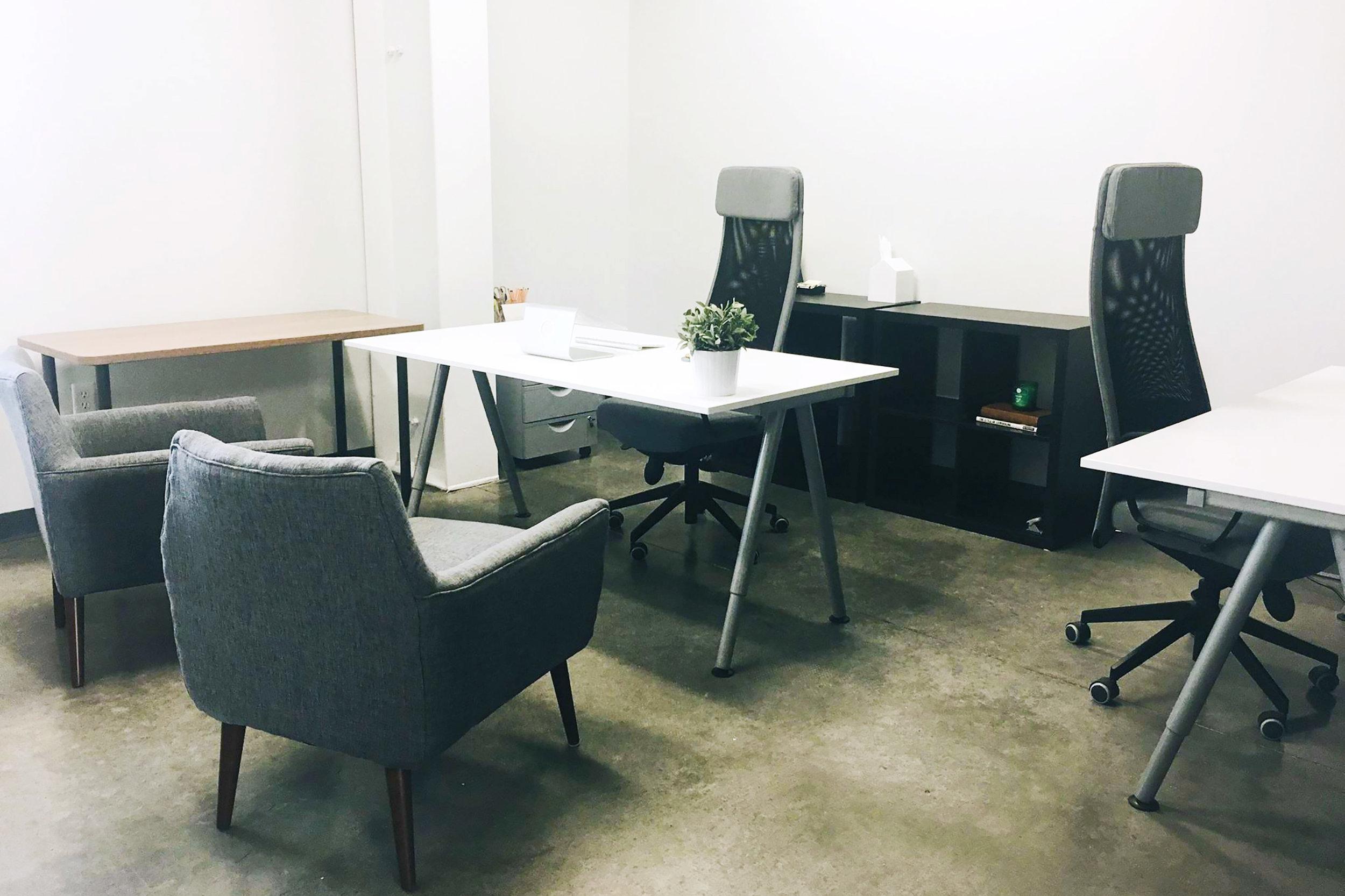 Hub - Office b.jpg
