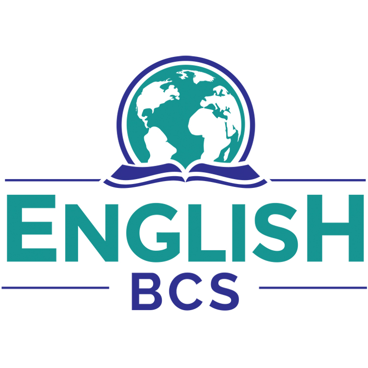 Ginessa Payne and Catherine McIntyre, English BCS  Ask them about: English as a Second Language, Cultural Adaptation, Accent Reduction, Editing and International Students