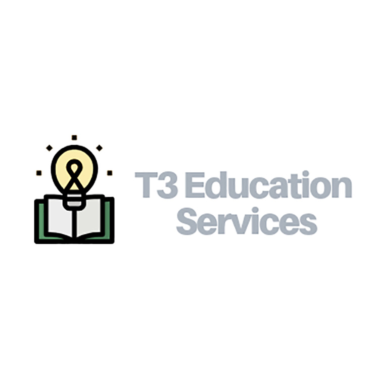 Brenda Taylor, T3 Education Services  Ask her about: Dyslexia, Dysgraphia