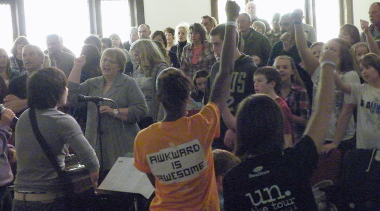 Youth Led Worship.jpg
