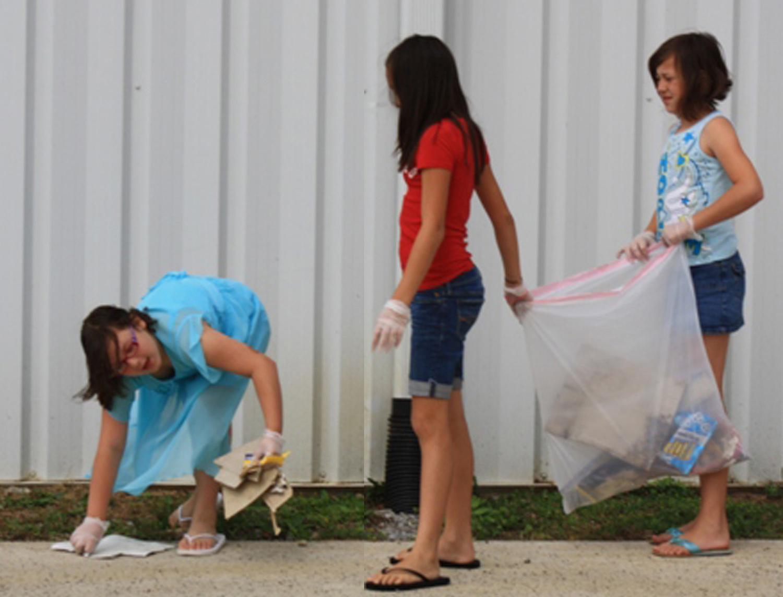 Girls Collecting Trash.jpg