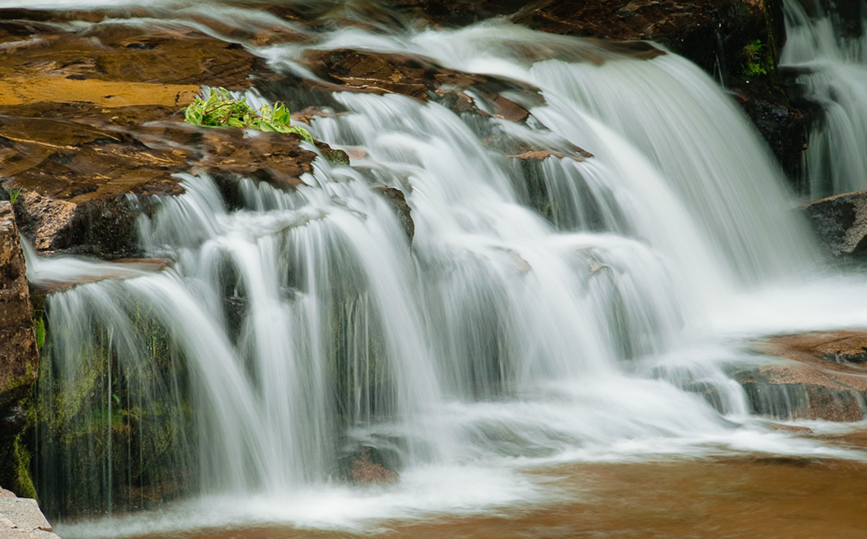 Jackson Falls.jpg