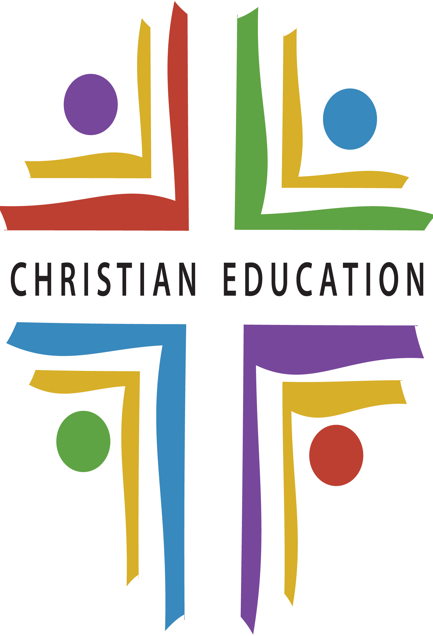 Christian Education.png