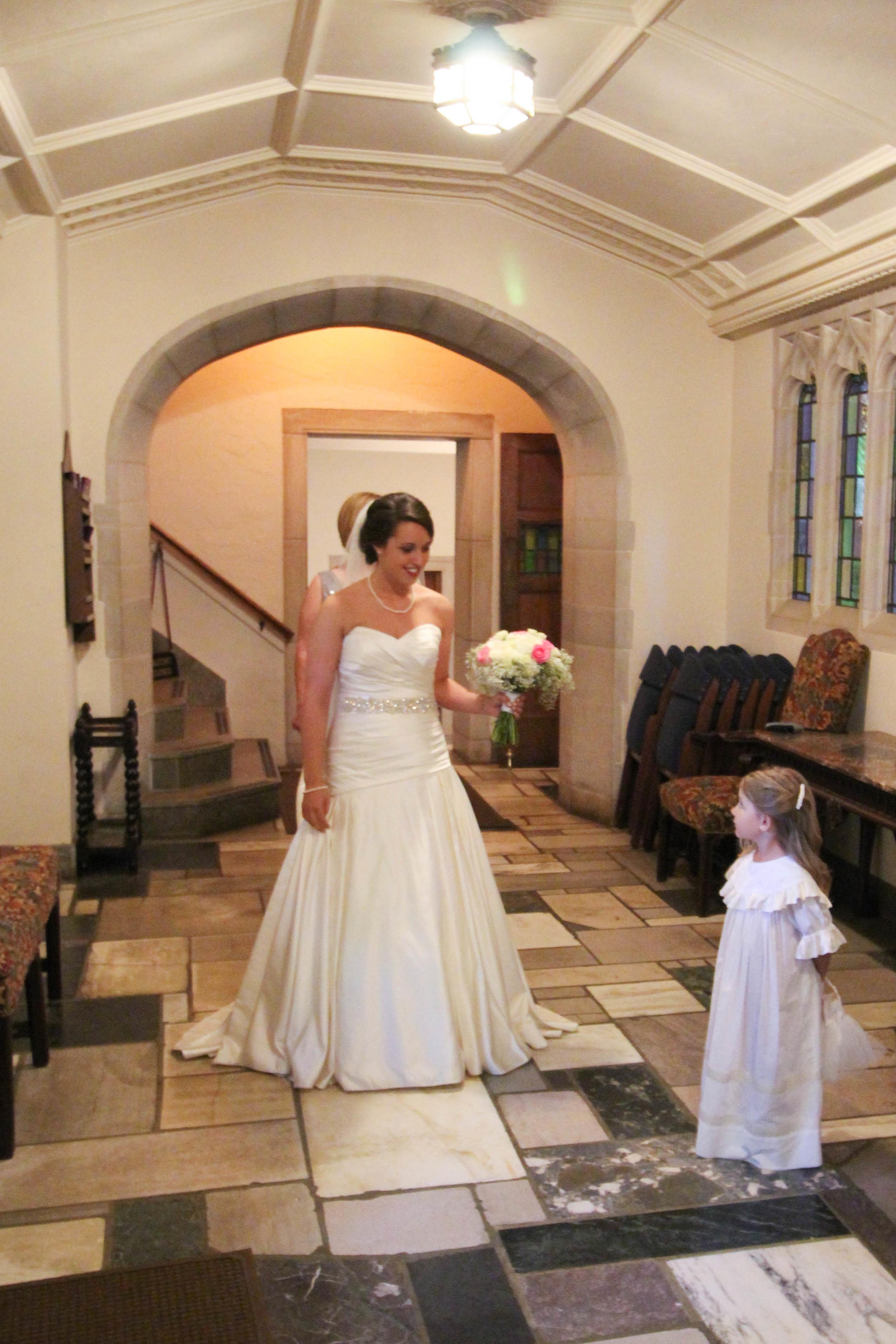 family-ceremony-136.jpg