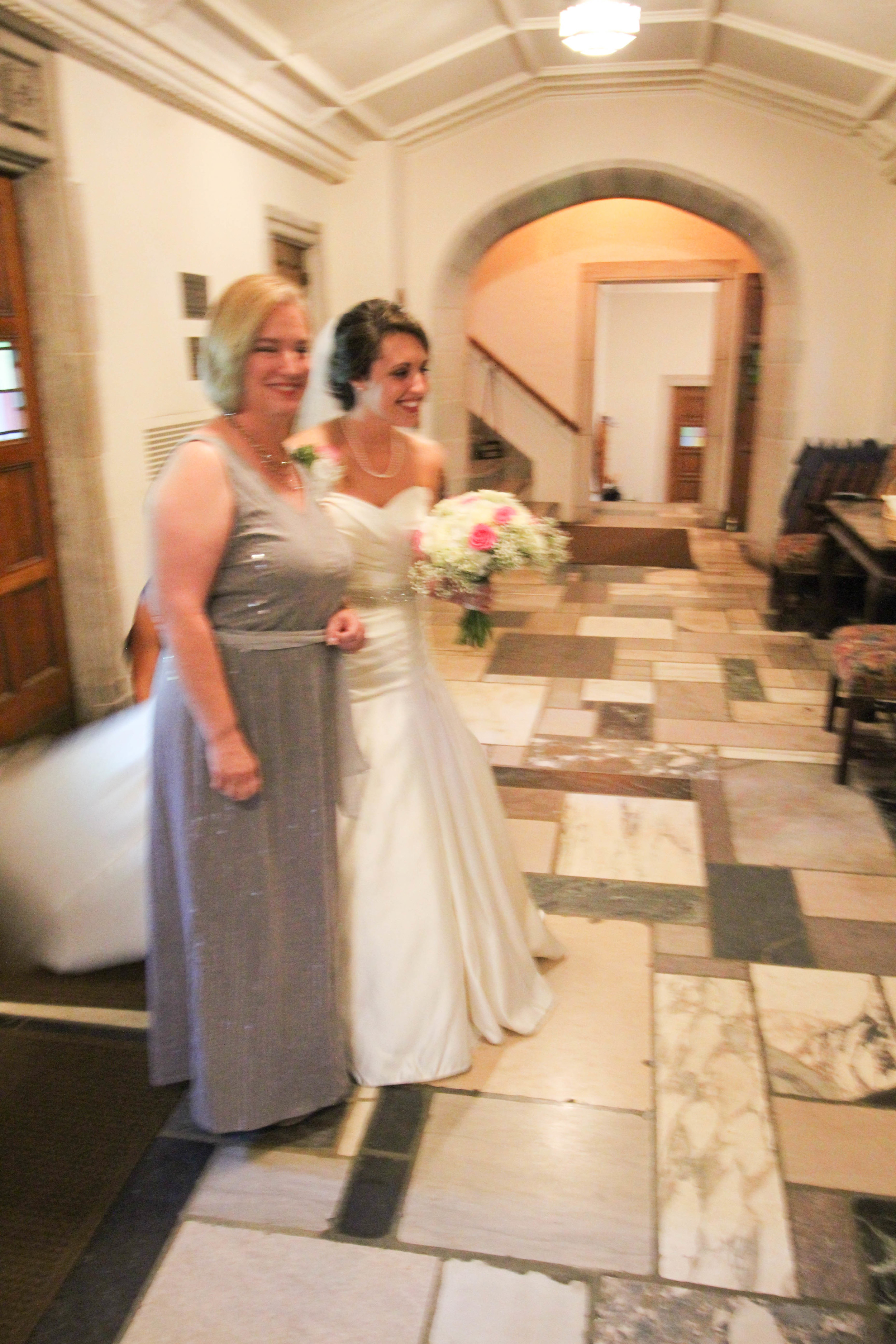 family-ceremony-139.jpg