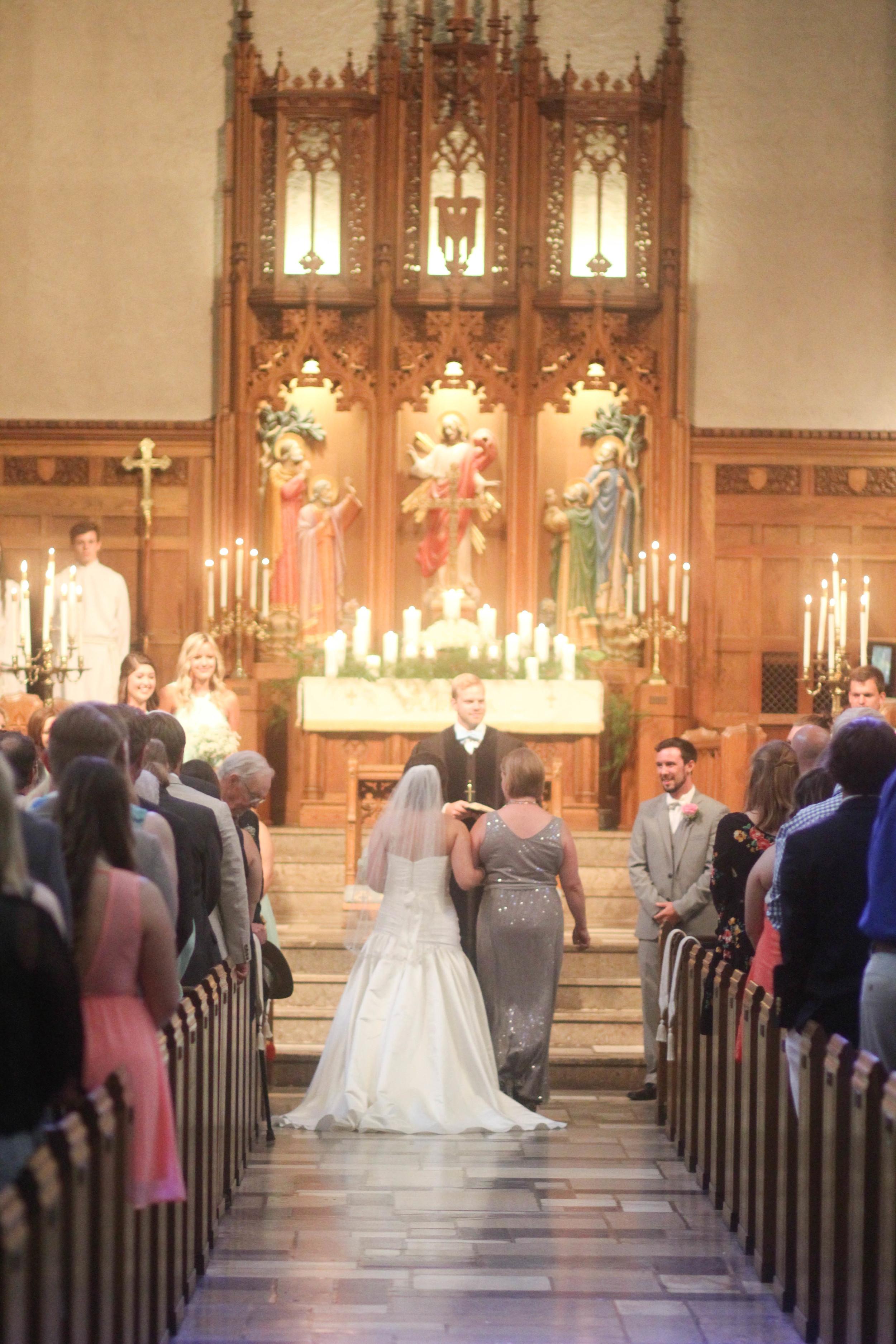 family-ceremony-148.jpg
