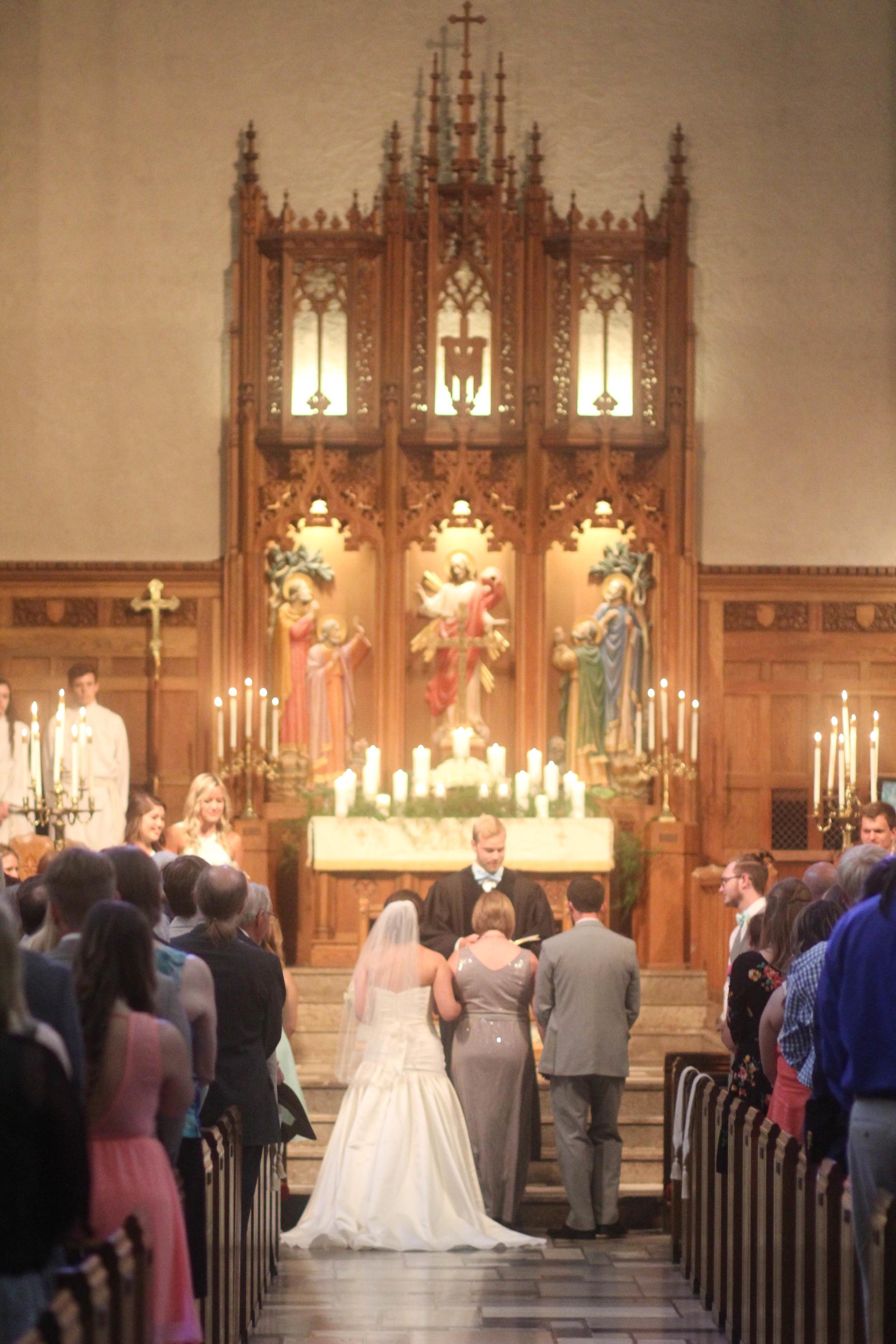 family-ceremony-149.jpg