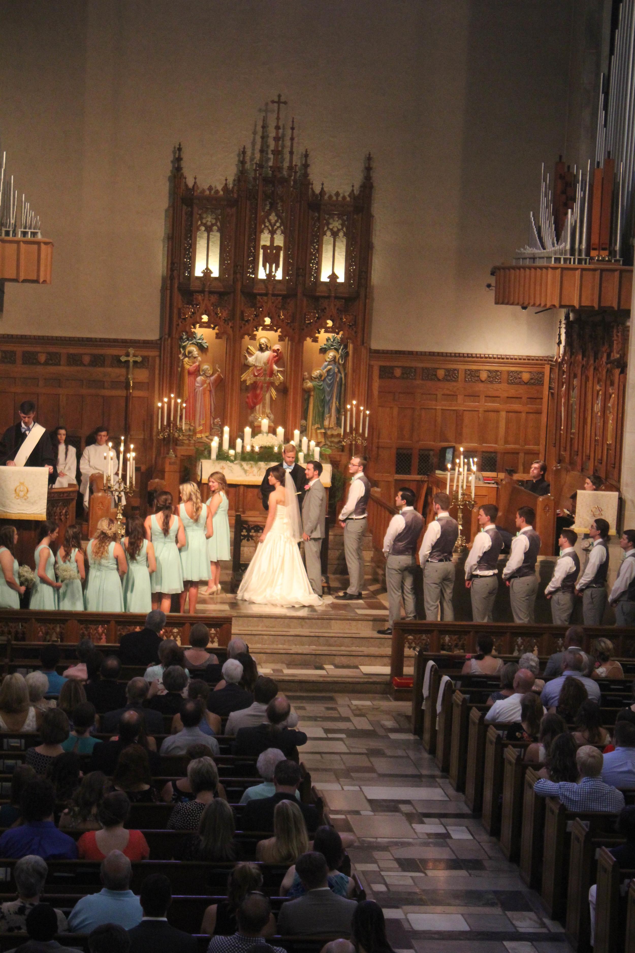 family-ceremony-160.jpg